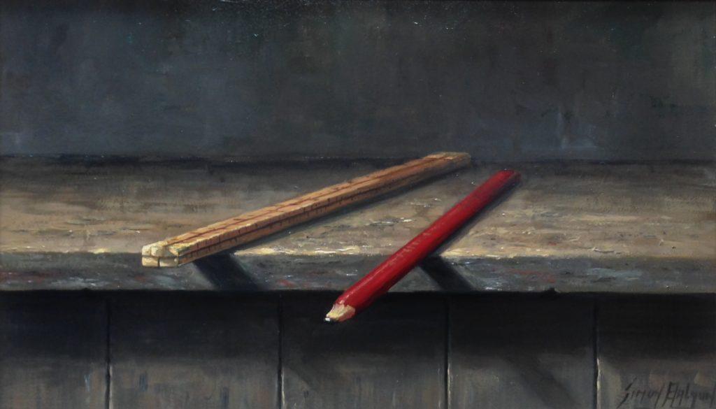 schilderij-stilleven-kunstschilder-simon-balyon