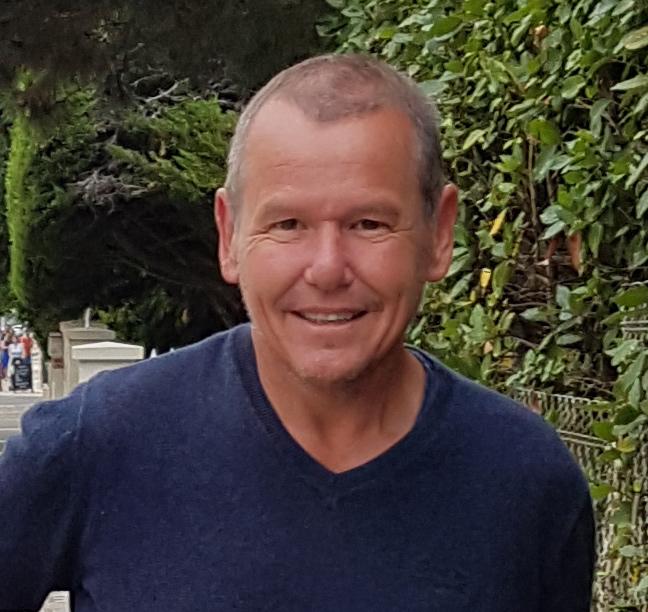 Simon Balyon